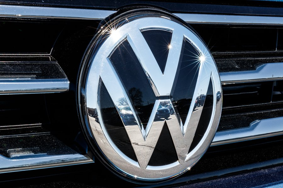 VW specialist melbourne