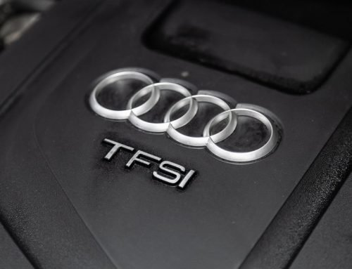 Ask an Audi mechanic in Melbourne about TFSI issues