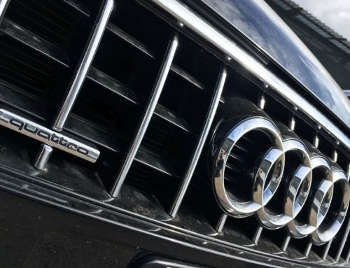 Avoid DIY – why you should call our Audi mechanics in Melbourne!