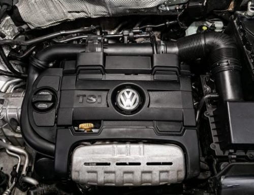 A VW mechanic in Melbourne shares 5 tips to extend your car's life